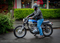 5741 Vintage Motorcycle Enthusiasts 2015 083015