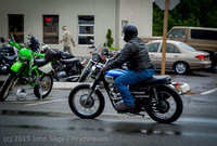 5747 Vintage Motorcycle Enthusiasts 2015 083015
