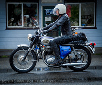 5752 Vintage Motorcycle Enthusiasts 2015 083015