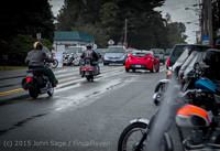 5757 Vintage Motorcycle Enthusiasts 2015 083015