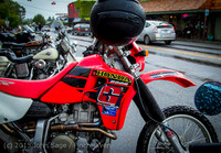 5760 Vintage Motorcycle Enthusiasts 2015 083015