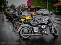 5763 Vintage Motorcycle Enthusiasts 2015 083015