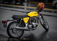 5764 Vintage Motorcycle Enthusiasts 2015 083015