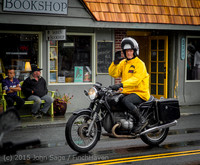 5784 Vintage Motorcycle Enthusiasts 2015 083015