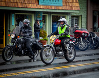 5789 Vintage Motorcycle Enthusiasts 2015 083015