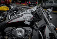 5793 Vintage Motorcycle Enthusiasts 2015 083015