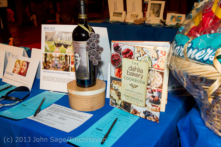 7031_Vashon-Maury_Co-op_Preschool_Auction_Loot_2013