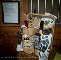 2646 Vashon-Maury Co-op Preschool Auction 2015 042515