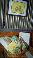 2647 Vashon-Maury Co-op Preschool Auction 2015 042515