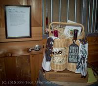 2665 Vashon-Maury Co-op Preschool Auction 2015 042515