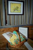 2666 Vashon-Maury Co-op Preschool Auction 2015 042515