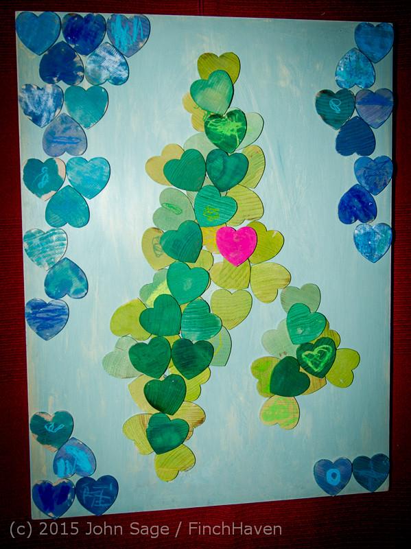 2691_Vashon-Maury_Co-op_Preschool_Auction_2015_042515