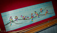 2692 Vashon-Maury Co-op Preschool Auction 2015 042515