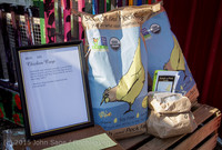 2698 Vashon-Maury Co-op Preschool Auction 2015 042515