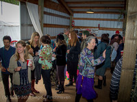 2776 Vashon-Maury Co-op Preschool Auction 2015 042515