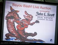 3038 Vashon-Maury Co-op Preschool Auction 2015 042515