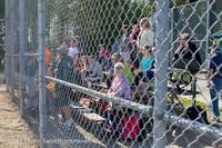 8483 Baseball v Life-Chr Seniors Night 050113