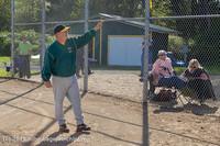 8495 Baseball v Life-Chr Seniors Night 050113