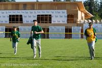 9384 Baseball v Life-Chr Seniors Night 050113