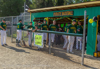 17891 VIHS Baseball Seniors Night 2016 042916