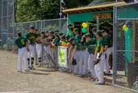 17892 VIHS Baseball Seniors Night 2016 042916