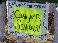 17896 VIHS Baseball Seniors Night 2016 042916
