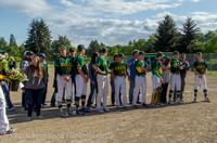 17925 VIHS Baseball Seniors Night 2016 042916
