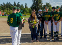 17928 VIHS Baseball Seniors Night 2016 042916