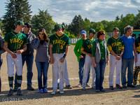 17941 VIHS Baseball Seniors Night 2016 042916