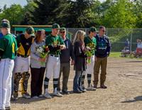 17953 VIHS Baseball Seniors Night 2016 042916