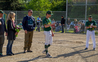 17960 VIHS Baseball Seniors Night 2016 042916