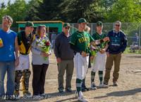 17965 VIHS Baseball Seniors Night 2016 042916