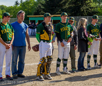 17975 VIHS Baseball Seniors Night 2016 042916