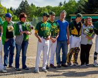 17983 VIHS Baseball Seniors Night 2016 042916
