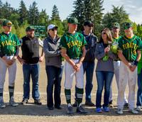 17992 VIHS Baseball Seniors Night 2016 042916