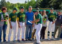18011 VIHS Baseball Seniors Night 2016 042916