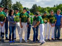 18024 VIHS Baseball Seniors Night 2016 042916
