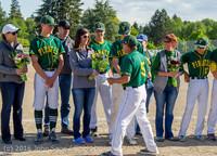 18032 VIHS Baseball Seniors Night 2016 042916