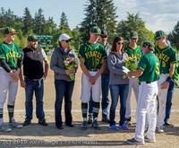 18038 VIHS Baseball Seniors Night 2016 042916