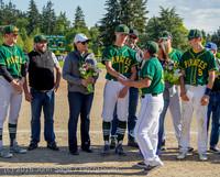 18041 VIHS Baseball Seniors Night 2016 042916