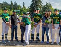18049 VIHS Baseball Seniors Night 2016 042916