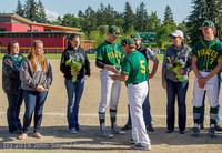 18060 VIHS Baseball Seniors Night 2016 042916