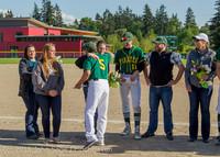 18068 VIHS Baseball Seniors Night 2016 042916