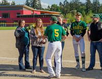 18073 VIHS Baseball Seniors Night 2016 042916