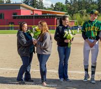 18075 VIHS Baseball Seniors Night 2016 042916
