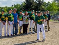 18085 VIHS Baseball Seniors Night 2016 042916