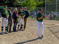 18093 VIHS Baseball Seniors Night 2016 042916