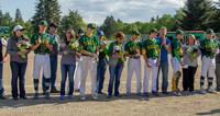 18105 VIHS Baseball Seniors Night 2016 042916