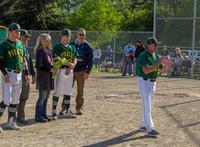 18122 VIHS Baseball Seniors Night 2016 042916