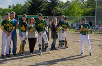 18127 VIHS Baseball Seniors Night 2016 042916